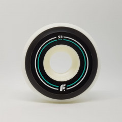 Колеса Footwork Basic 53mm 100A