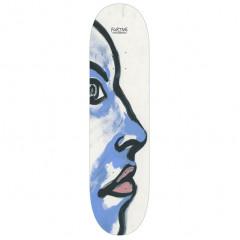 """Дека Furtive Skateboards """"Frosty"""" 8.375х32"""