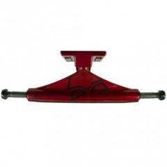 Подвески для скейтборда Theeve CSX V3 RED/BLACK