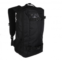 Рюкзак Transfer Stealth Full Black