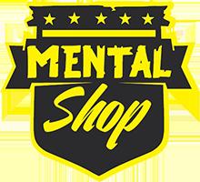 MentalShop Сочи